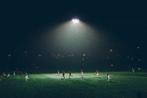 FFL 09 | Winning Habits