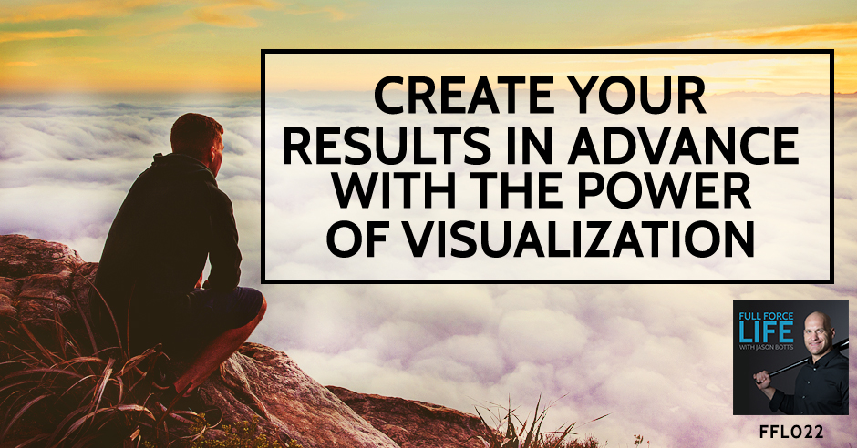 FFL 22 | Visualization