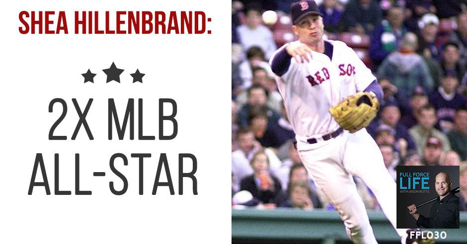 FFL 030 | All-Star