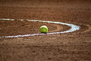 FFL 29 | Softball