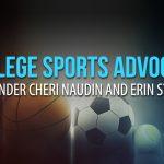 FFL 036 | Sports Advocate