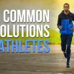 FFL 37 | Solutions for Athletes
